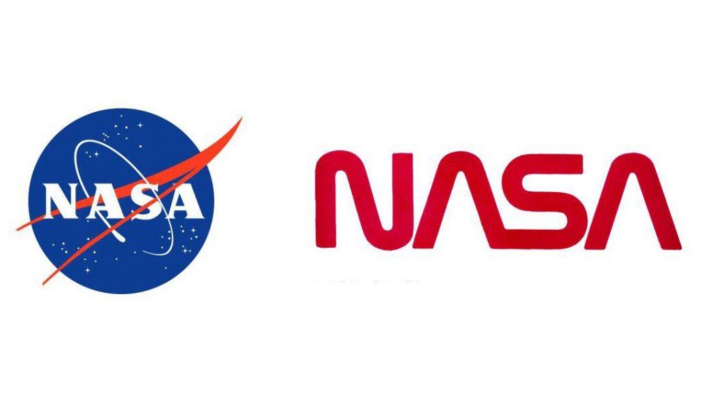 logo-nasa-boulette-ver-vintage-histoire-de-logo-agence-de-naming-énékia-trouver-son-nom-de-marque