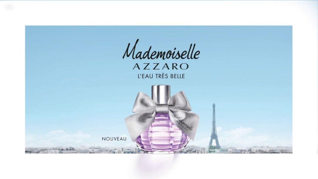 azzaro-noms-de-parfums-derives-flanker-agence-de-naming-énékia-paris-trouver-son-nom-de-marque-parfumerie-produit