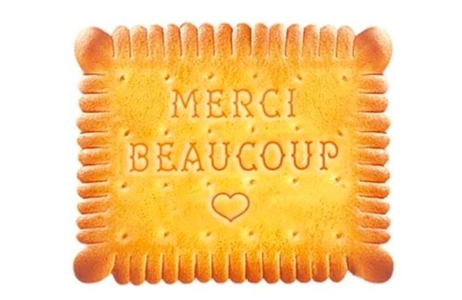 lu-marques-préférées-des-français-action-soutien-soignants-covid-agence-de-naming-énékia