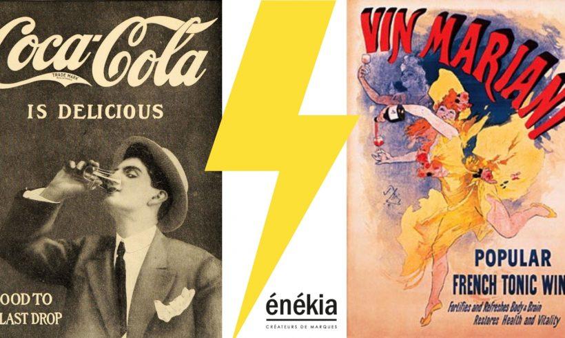 Propriété intellectuelle : Coca-Cola s'attaque aux Corses !