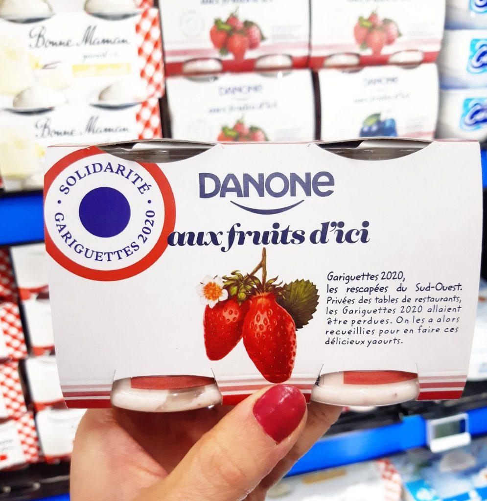 danone-marque-préférée-des-français-action)solidaire-covid-pandémie-agence-de-naming-énékia