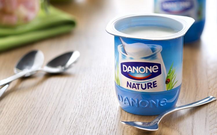 danone-yaourt