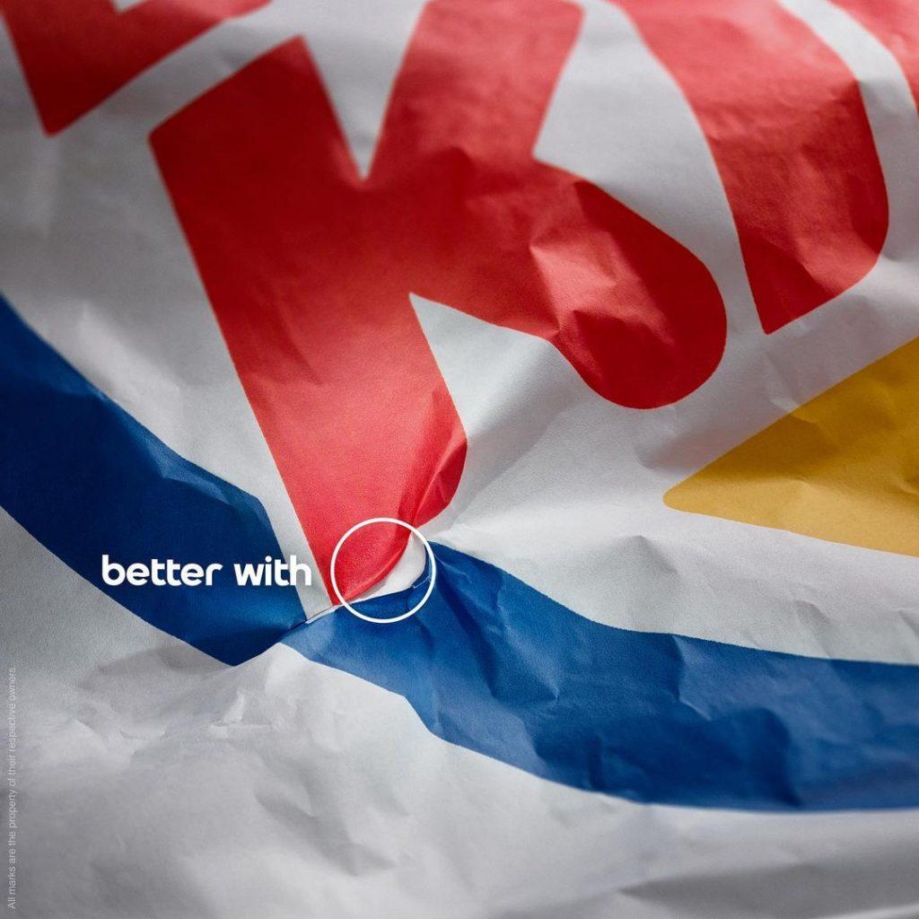 burger-king-cobranding-campagnes-marketing-pub-actu-énékia-agence-naming