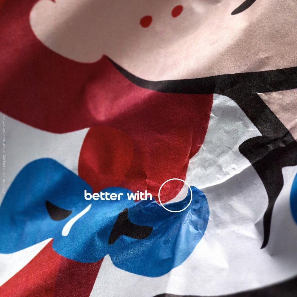 campagnes-marketings-du-moment-agence-de-naming-énékia-pepsi-fast-food