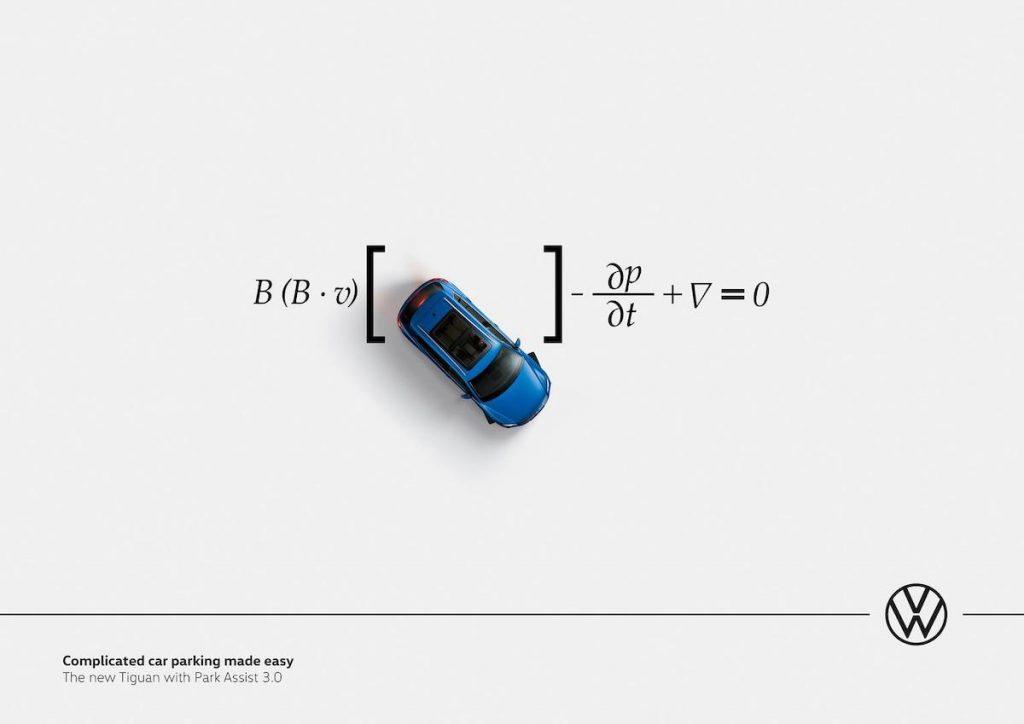 park-assist-volkswagen-ad-agence-de-naming-énékia-campagnes-marketing