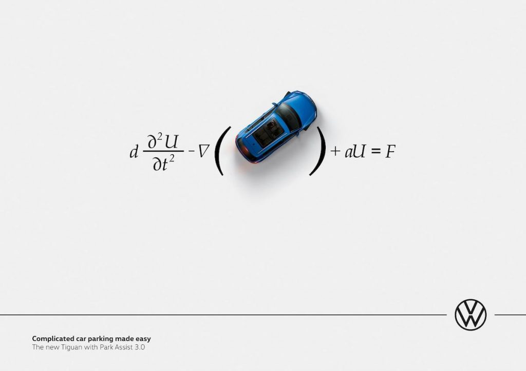 campagnes-marketing-volkswagen-maths-creneau-agence-naming-énékia