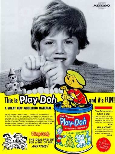 Play-Doh_And_Its_Fun_MM_1964-11