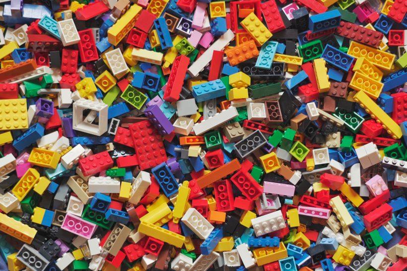 Quelle est l'origine du nom des marques de notre enfance ?