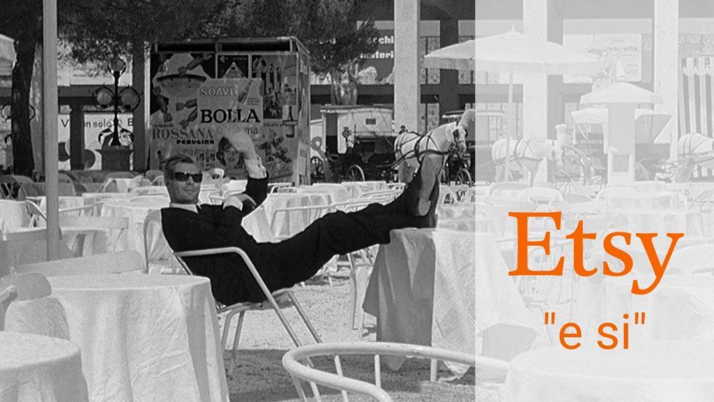 origine du nom de marque etsy naming de marketplace mastroianni agence de naming énékia