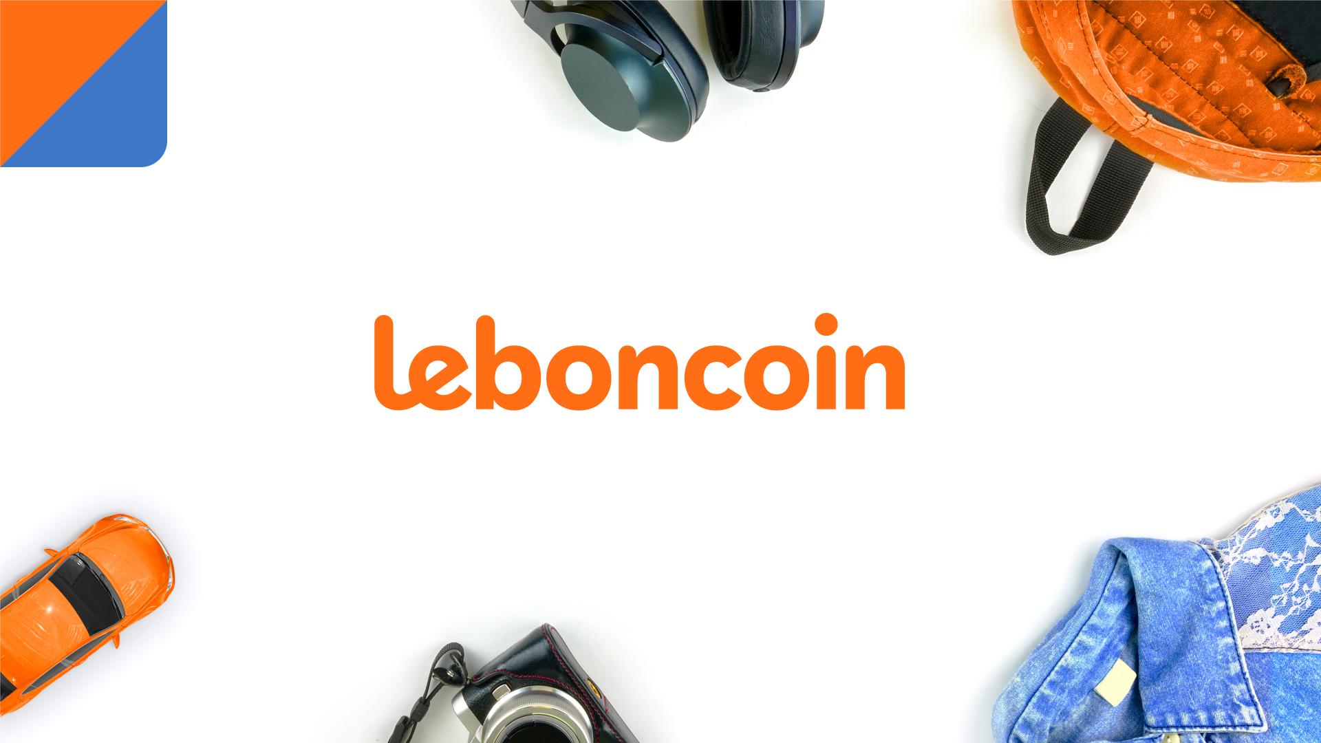 logo-Leboncoin_002