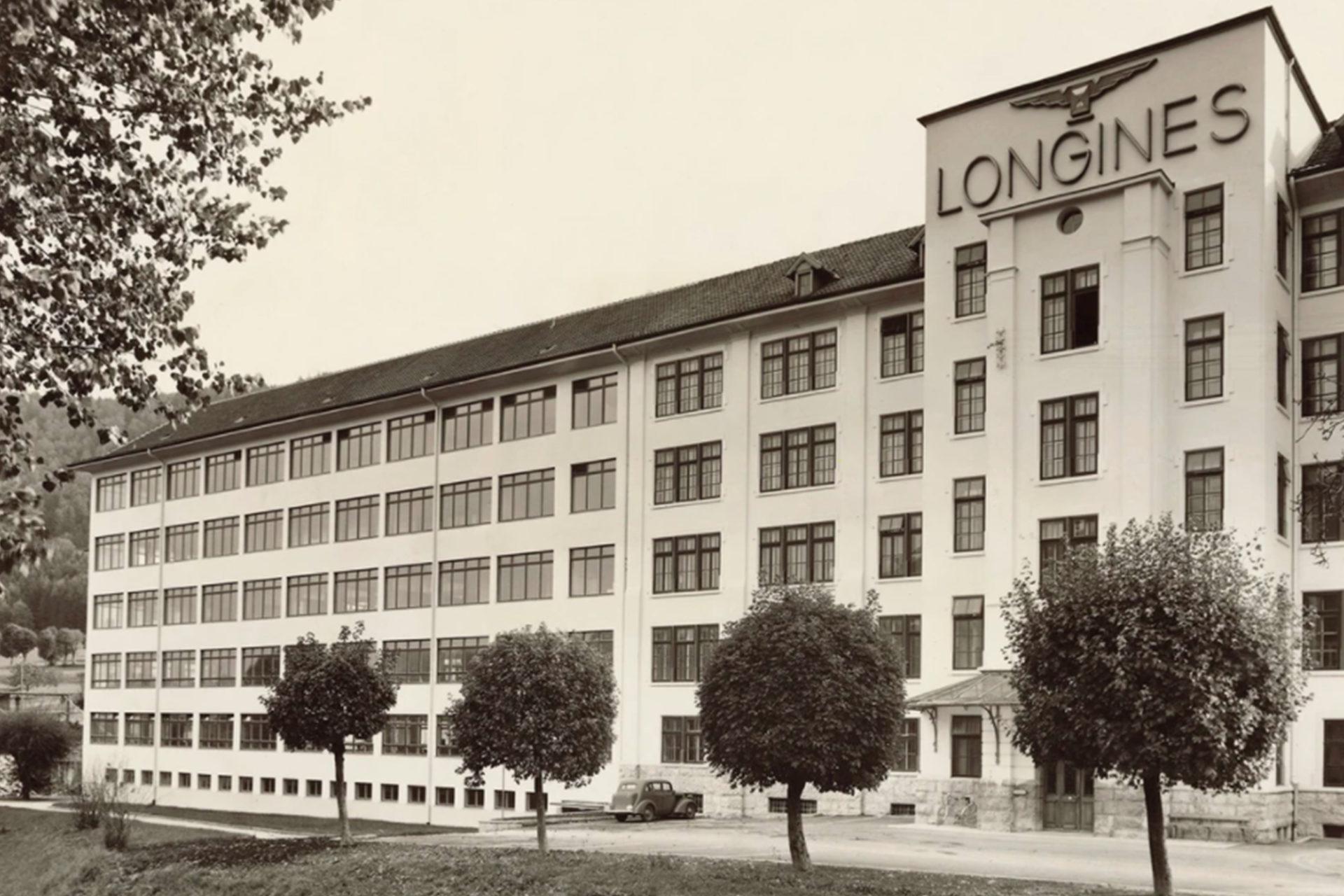 longines-saint-imier-1920×1280-1